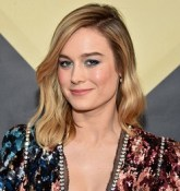 Brie Larson Bio, Wiki, Age, Height, Married, Boyfriend, Dating, Parents, Ethnicity, Net Worth
