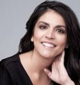 Cecily Strong Bio, Wiki, Married, Age, Height, Net worth, Boyfriend, Dating, Affairs