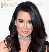 Kyle Richards Bio, Wiki, Married, Age, Height, Net worth, Boyfriend, Dating, Family, Children
