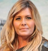 Nicole Eggert Bio, Wiki, Married, Age, Height, Net worth, Affair, Boyfriend, Husband, Ethnicity, Parents, Children