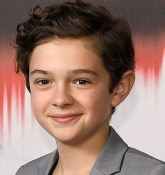 Noah Jupe  Bio, Wiki, Age, Height, Parents, Ethnicity, Net Worth