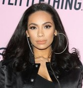 Erica Mena Bio, Wiki, Married, Age, Height, Net worth, Affair, Boyfriend, Husband, Ethnicity, Parents