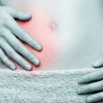 Obat Sakit Perut Pada Pertolongan Pertama mengatasi Sakit perut Sebelah Kiri