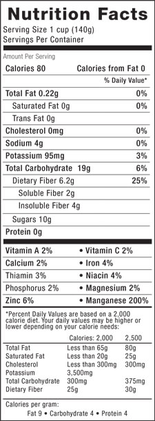 wb_nutritionlabel_onecup