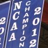 2012_banner-custom