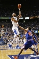 willie_cauley_stein1_medium
