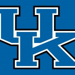 kentucky_wildcats2
