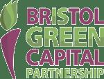 Bristol-Green-Capital-Partnership-150x115