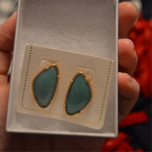 StitchFix_Earrings