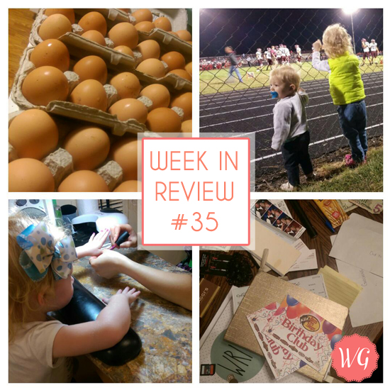 this week in review 35