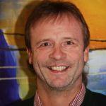 BGM Rainer Silberberger