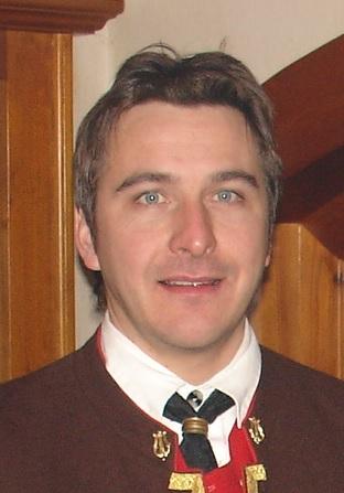Kpm. Robert Gastl