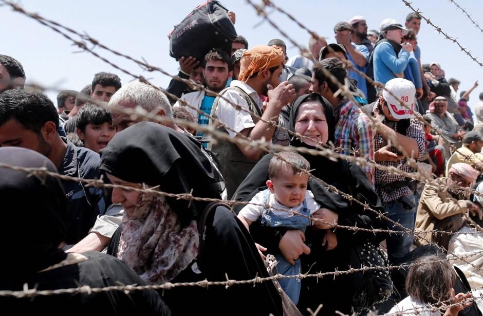 syrische-fluechtlinge-an-der