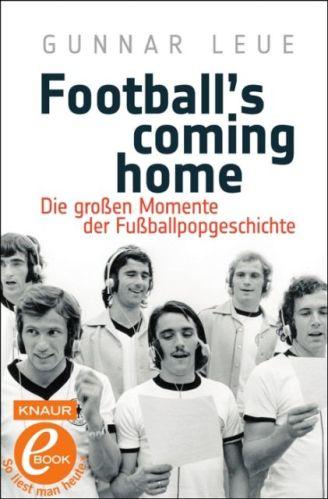 Gunnar_Leue_Football_coming_home