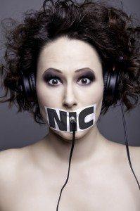 NIC exklusiv im Ww-Interview: A real DJane!
