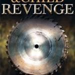 Preston & Child: Revange - Eiskalte Täuschung