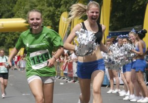 Kassel Marathon