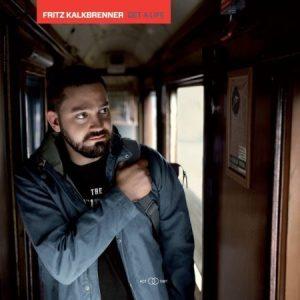 Fritz Kalkbrenner - Neues Album und Vorabsingle im Anmarsch