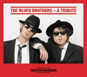 blues_brother_presse_bild-HessischesLandestheaterMarburg