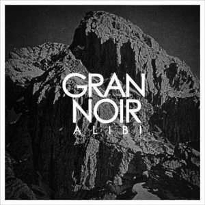 GRAN-NOIR_ALIBI_Front_72dpi-420x420
