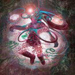 Coheed and Cambria &#8211; The Afterman Descension (Cooperative Music)