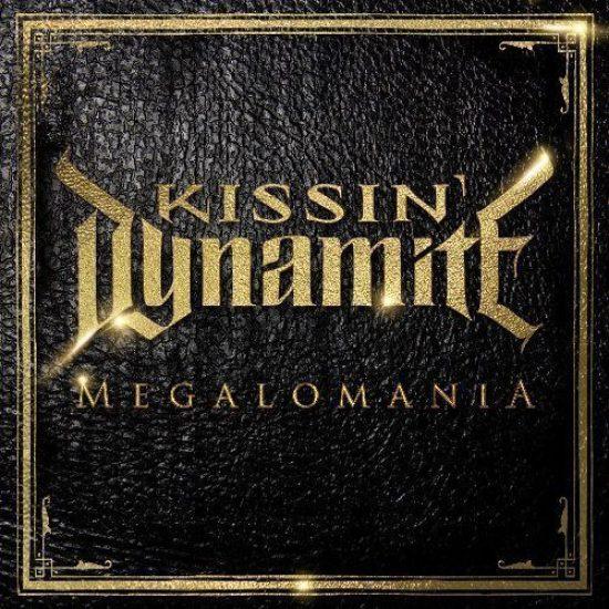 Kissin_dynamite
