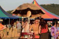 Fill Your Heart - Burg Herzberg  Festival 2015 Bilder