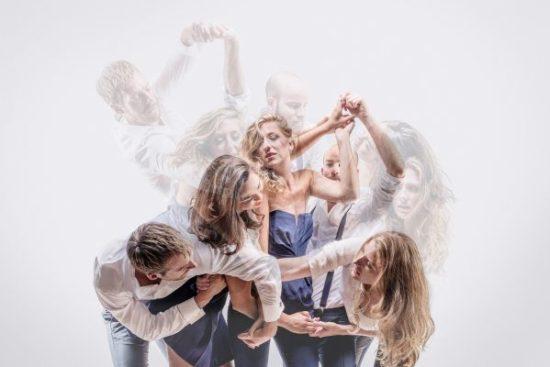 Die A Cappella Nacht – Das Festival des Gesangs