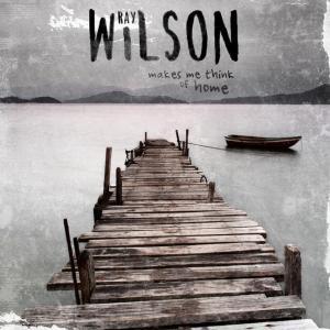 RAY WILSON