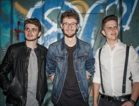 Reckless May Live im Salvas Pub – Bad Arolsen