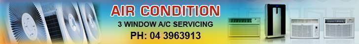 Service-And-Repair-of-window-Split-and-Central-AC-in-Dubai51b96587c0edb4edbf2c