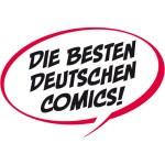 Die besten deutschen Comics