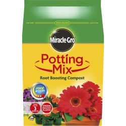 Small Of Potting Soil Home Depot