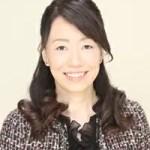テレビ西日本「ももち浜ストア」に深月敬子が出演します