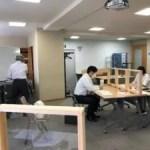 生産性を上げるタイムマネジメント研修
