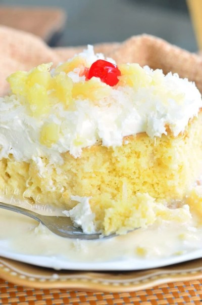 Tres Leches Cake Recipe Epicurious | Cake Recipe