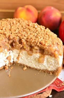 Awesome Smiles Apple Pie Cheesecake Bites Apple Pie Cheesecake Recipe Carnival Eats Cheesecakein One Apple Pie Cheesecake Will Cook Apple Pie Marriage Between Apple Pie
