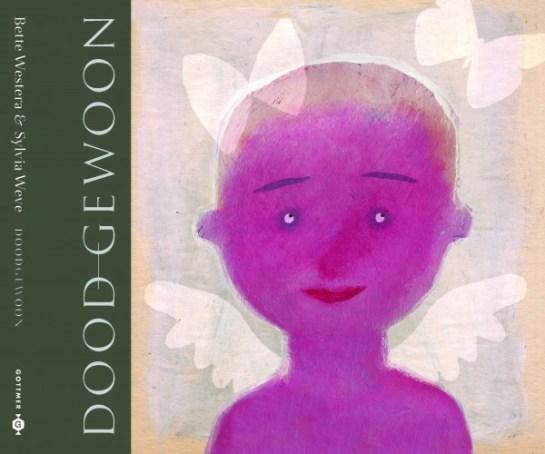 DOOD-GEWOON