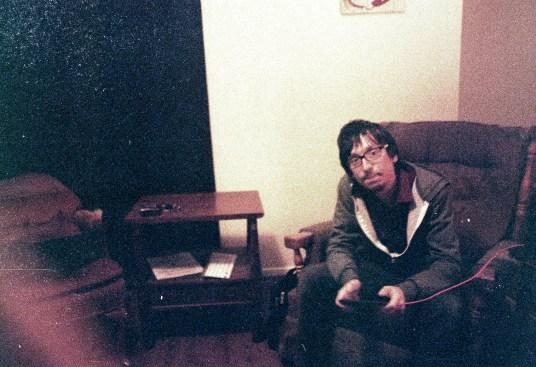 first-film-in-15-years-william-petruzzo12