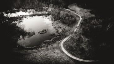 taking-to-the-skies-in-november-william-petruzzo05