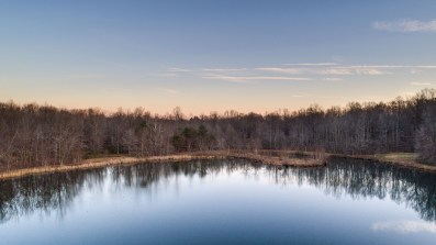 taking-to-the-skies-in-november-william-petruzzo08