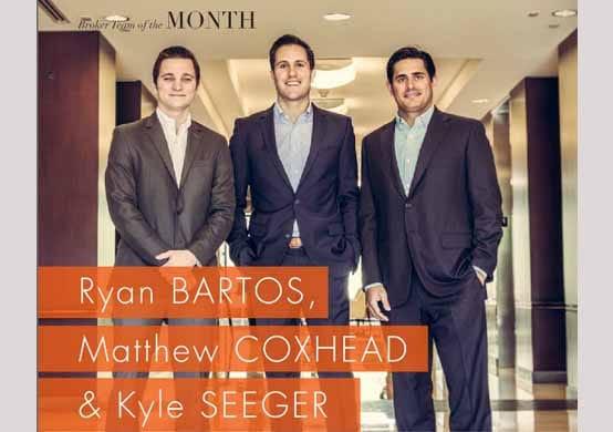 CEM Broker of the Month Team_2