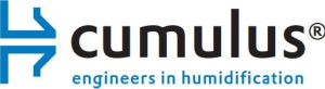 www.cumulus.nl