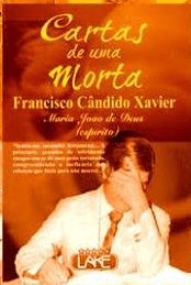CapaLivroCartasDeUmaMorta-174-259