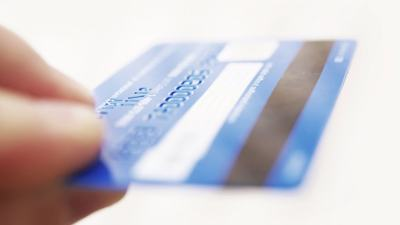 Rising consumer debt triggers call for review of loans and credit