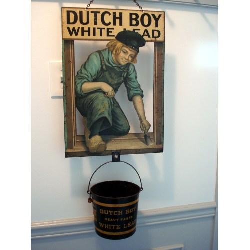Medium Crop Of Dutch Boy Paint