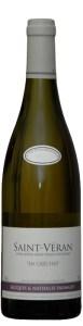 Saumaize-Saint-Veran-en-Creches-bottle