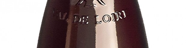 Domaine de la Renne Touraine Pinot Noir 2015