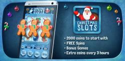 Christmas_Slots_Promo_1024x500