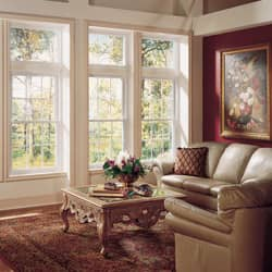 double hung windows by window nation